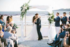 Toto sú najkrajšie slovenské miesta na svadbu